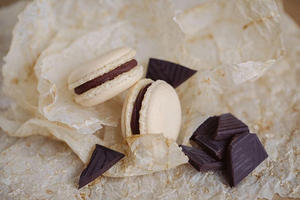 Čokoláda (56g)