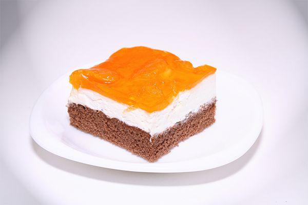 Mandarinkáč (500g)