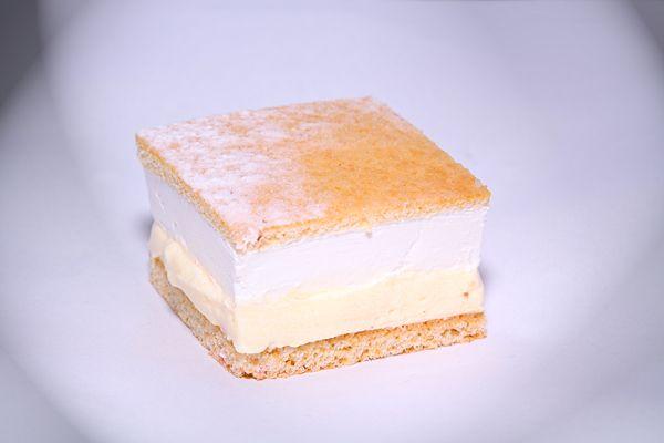 Krémeš medový (600g)